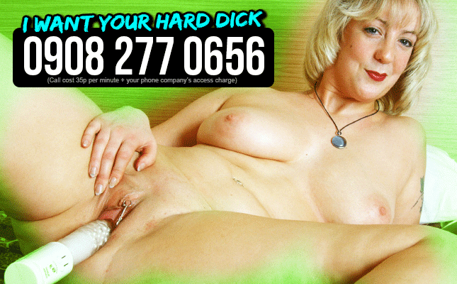 Mature Phone Sex Chat Lines Live